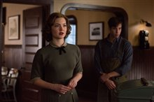 The Finest Hours photo 19 of 29