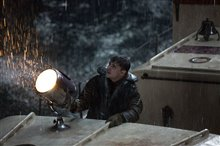 The Finest Hours photo 23 of 29