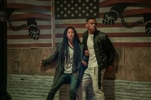 The First Purge Photo 4