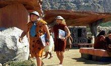 The Flintstones In Viva Rock Vegas Photo 10