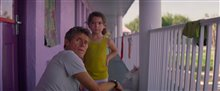 The Florida Project Photo 7