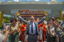 The Founder photo 4 of 7