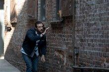 The Fugitive (Quibi) Photo 2