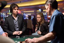 The Gambler photo 1 of 2
