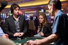 The Gambler Photo 1