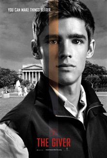 The Giver Photo 10