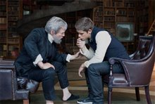 The Giver Photo 1