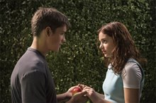 The Giver Photo 3