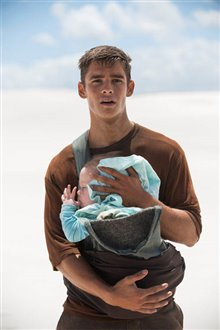The Giver Photo 14