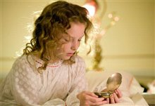 The Golden Compass Photo 7