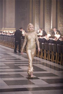 The Golden Compass Photo 17