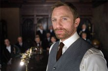 The Golden Compass Photo 13