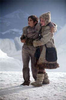 The Golden Compass Photo 19