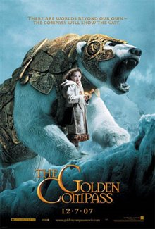 The Golden Compass Photo 20