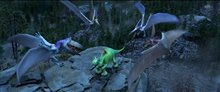 The Good Dinosaur Photo 6
