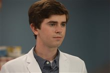 The Good Doctor photo 1 of 2