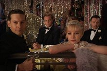 The Great Gatsby Photo 1
