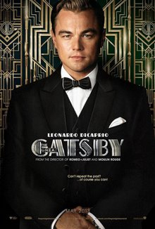 The Great Gatsby photo 66 of 81