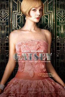 The Great Gatsby Photo 68