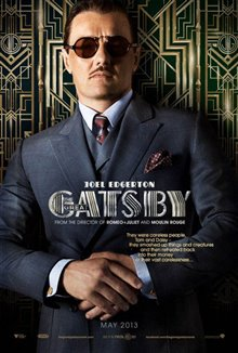 The Great Gatsby photo 70 of 81