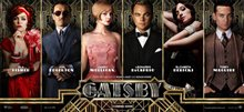 The Great Gatsby Photo 3