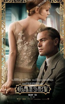 The Great Gatsby Photo 79 - Large