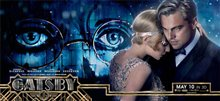 The Great Gatsby Photo 7