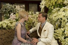 The Great Gatsby Photo 9