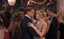 The Great Gatsby photo 23 of 81