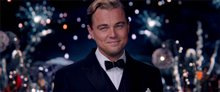 The Great Gatsby Photo 25