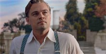 The Great Gatsby Photo 31