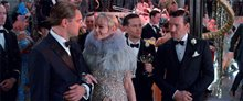 The Great Gatsby Photo 37