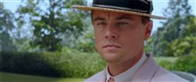 The Great Gatsby Photo 43