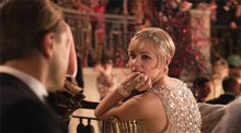 The Great Gatsby Photo 47