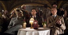 The Great Gatsby Photo 55