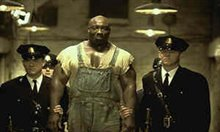 The Green Mile Photo 2