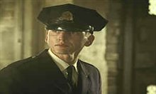 The Green Mile Photo 6