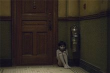 The Grudge 2 Photo 9