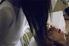 The Grudge 2 Photo 13