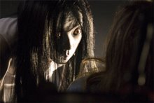 The Grudge 2 Photo 15