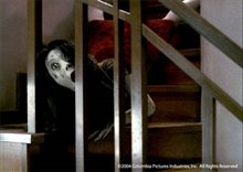 The Grudge Photo 4