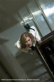 The Grudge Photo 20