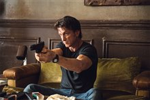 The Gunman Photo 5