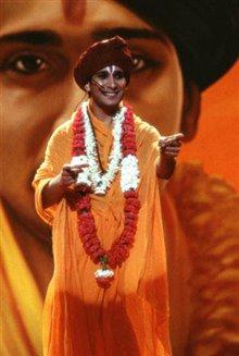 The Guru Photo 8