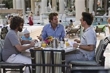 The Hangover Photo 4