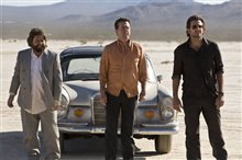 The Hangover Photo 11