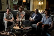 The Hangover Photo 13