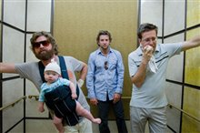 The Hangover photo 14 of 34