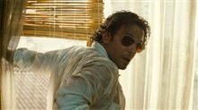 The Hangover Part II Photo 2