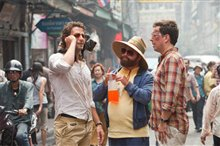The Hangover Part II Photo 8
